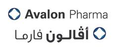 Avalon&博纳稳步合作了12年。 自2008年以来,我们一直在使用博纳生产的药用鼻腔喷雾泵。我们认可博纳的药用包装材料,质量体系和销售服务。 将来,Avalon将继续与博纳合作,并计划添加更多新项目。